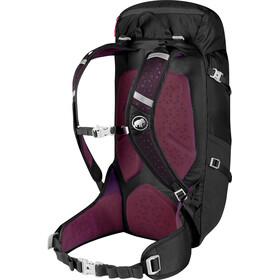 Mammut Lithium Pro Backpack 28l Herren black